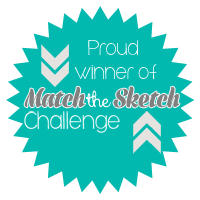 logo-match-the-sketch-proud-winner